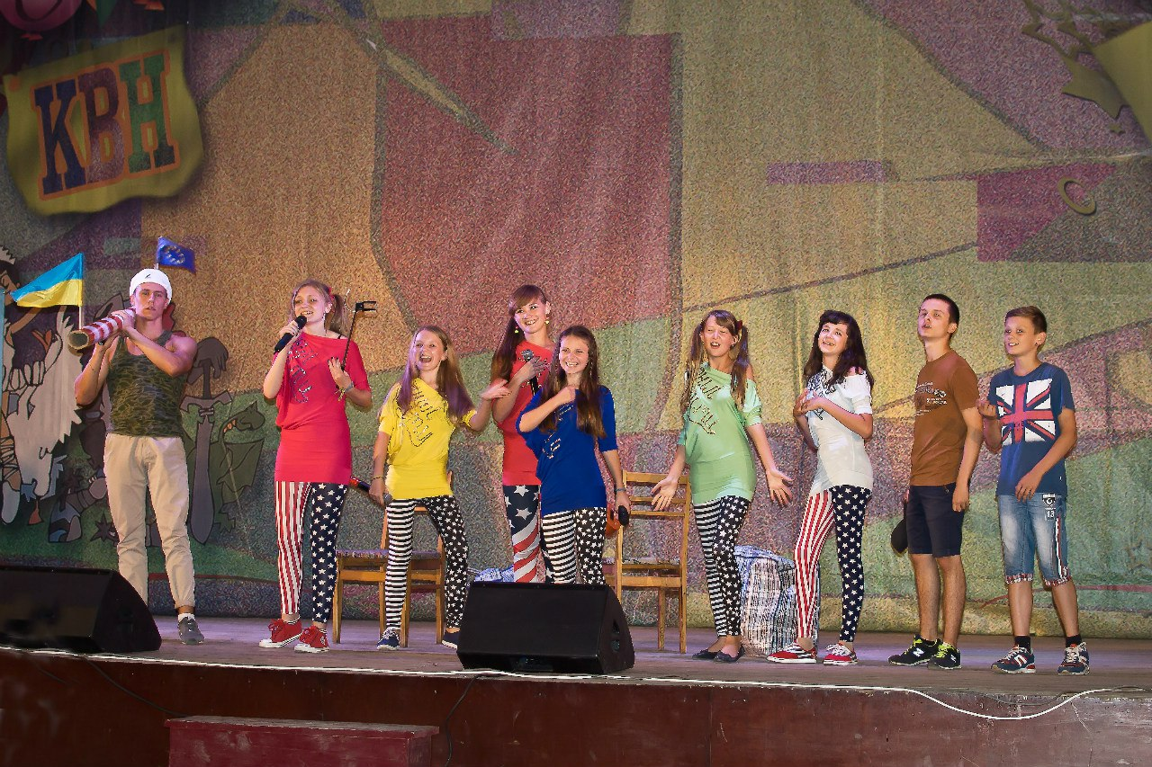 ANy2w-gZ0ps
